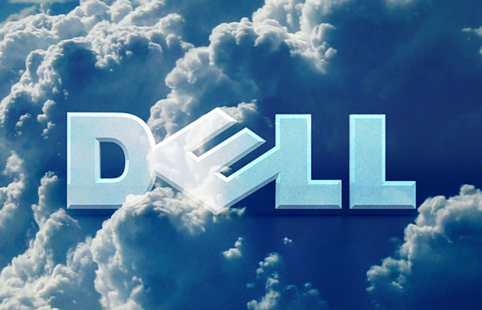 Competition, Cooperation, and Dell's Cloud Strategy